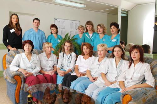 диетолог в новосибирске отзывы